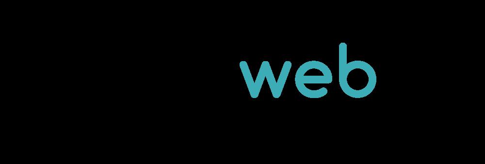 Portweb